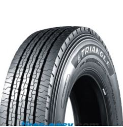 Triangle TR685 Tires for Commercial truck and Buses