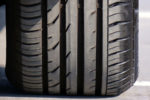 Types of Tires: A Complete Guide to Help You Buy the Best Tires for Your Vehicle