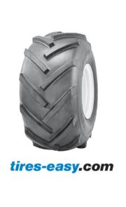 All Terrain for Lawn and Garden WDT p328 Tire
