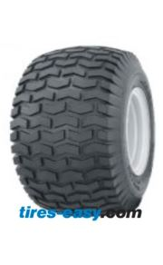 WDT P512A Tires with Excellent Traction on Grass