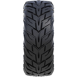 Federal Xplora MTS Tire tread design