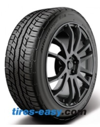 BF Goodrich Advantage T/A Sport Tire