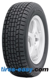 Falken Espia EP-Z Winter Tire