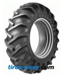 Goodyear Power Torque R-1 Farming tire