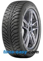 Goodyear Ultra Grip Ice WRT Winter designed for cars and minivans