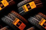 Continental Tire Releases Three New Tires for 2019