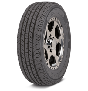 Ironman All Country CHT Tires