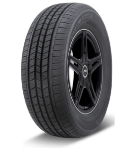 Ironman RB-12 Tires