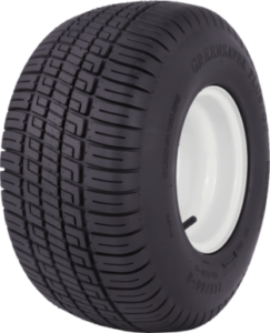 Greensaver Plus G/T Greenball Tires