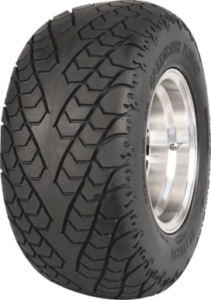 Greensaver Plus G/T Performance Radial tires
