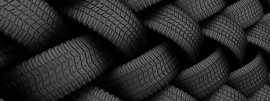 Tire Replacement Guide