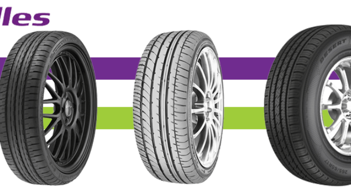 Tire Buying Guide >> Tire Buying Guide Archives The Tires Easy Blog