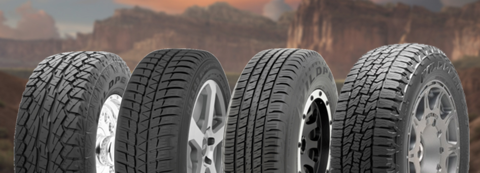 Best Falken Tires buying guide