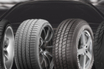 7 Top-Selling Performance Tires - Features and Ratings