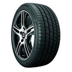 Bridgestone Potenza RE980AS Tires