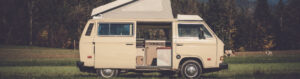 The Ultimate Guide to Buying RV Tires