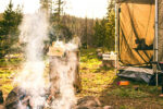 5 Camping Destinations for Post Quarantine - and the Most Ideal All Terrain Tires