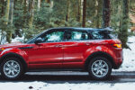 The Best Cheap Winter Tires of 2020: Safe and Affordable