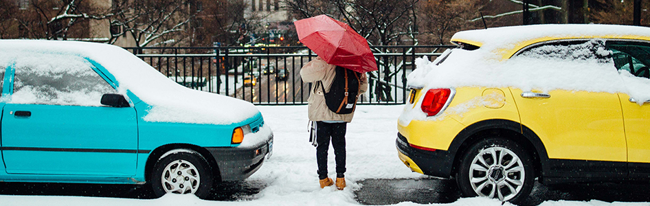 Shopping Different Low-Price Winter Tires