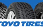 Toyo Tires: About the Brand and Its Top Tires