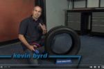 Monthly Tire Safety Inspection - Video