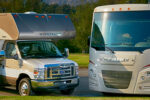 The Top 5 Best RV Tire Brands on the Market