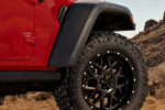 Introducing the Newest Cooper Tires: What You Need to Know