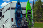 The Top 5 Affordable RV & Motorhome Tire Brands for Your Next Adventure