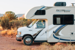 What to Look for When Buying a Used RV – A Complete Checklist