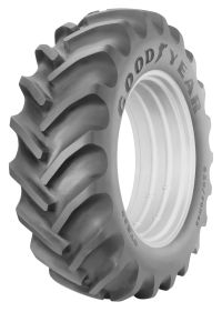 Goodyear Tires DT810 Radial R-1W