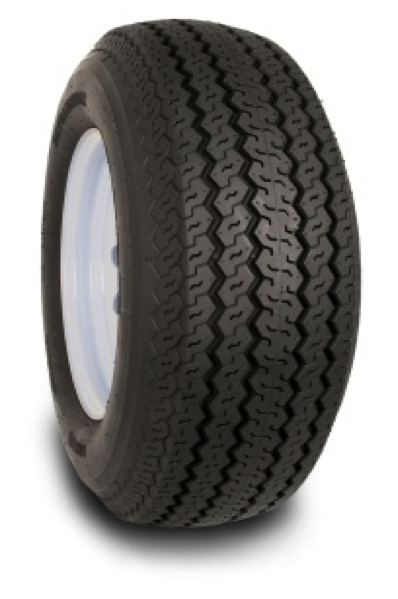 TowMaster Tires