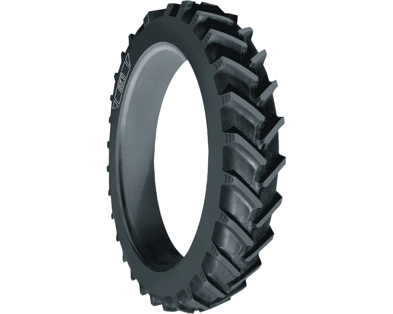 BKT Tires Agrimax RT955