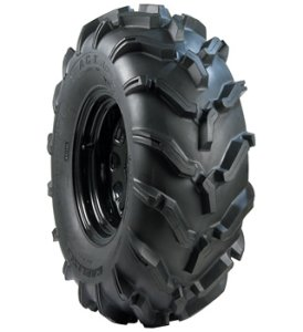 Carlisle A-C-T HD Tires