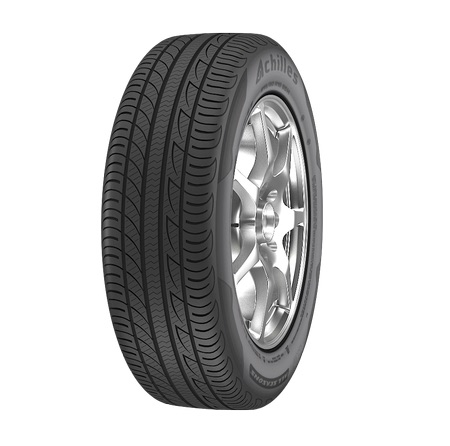 Achilles 868 All Seasons Tires
