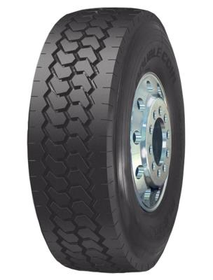Double Coin RLB900+ Tires