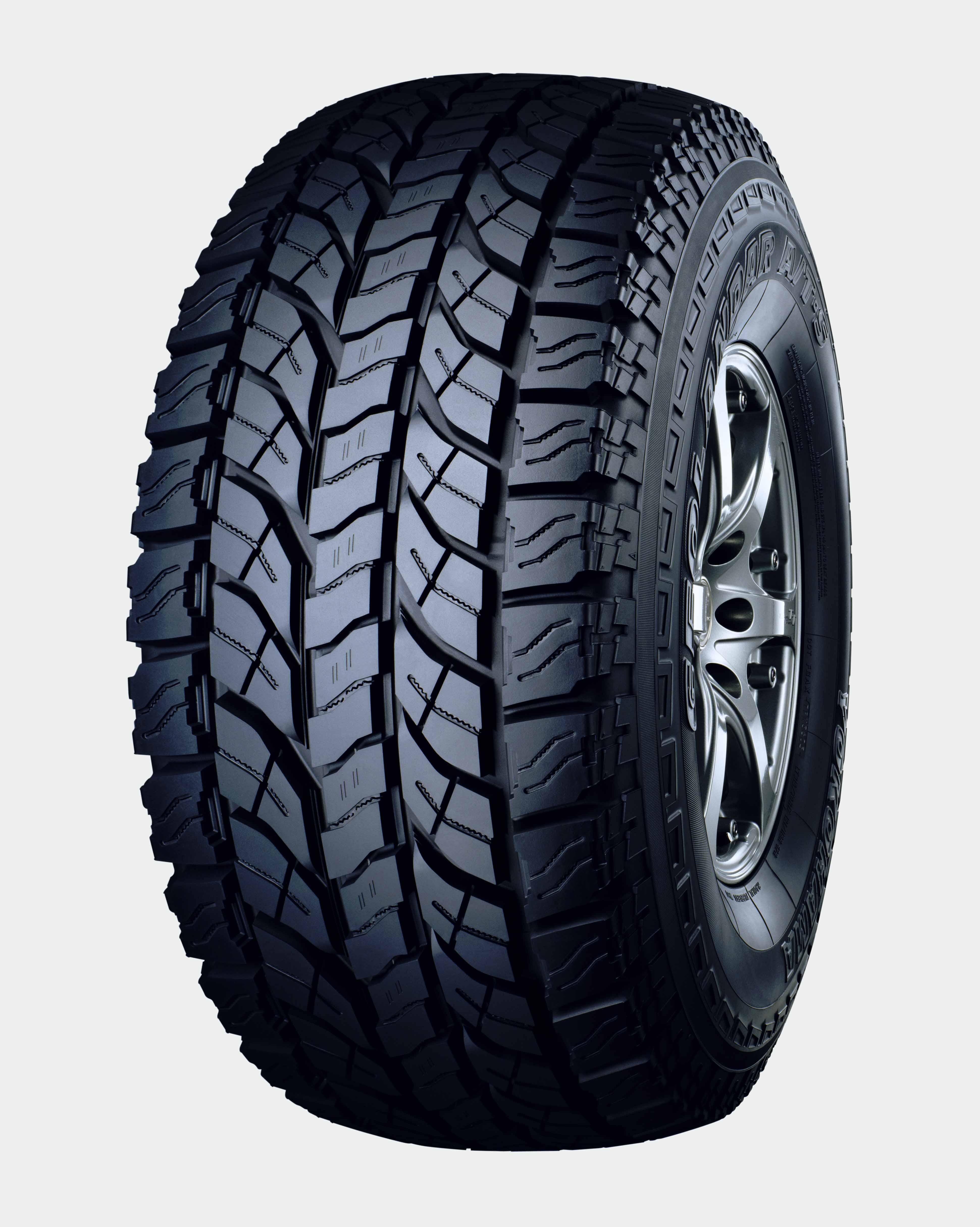 Yokohama Tires Tires Easy Com