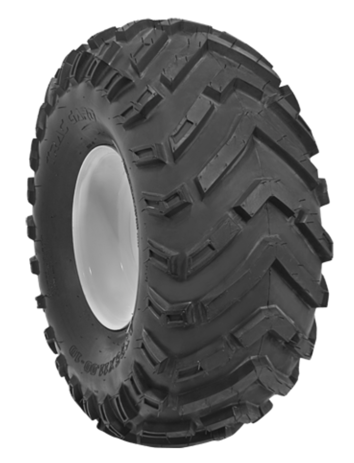 Trac Gard N686 All Terrain Tires