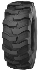 Deestone D314-Traction Utility R-4 Tires