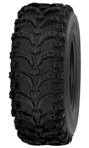 Deestone D933-ATV Tires