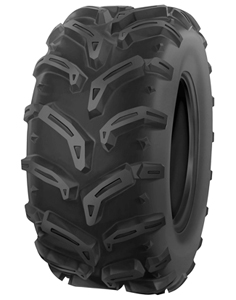 Deestone D932-ATV Tires