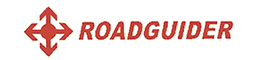 Roadguider Tires
