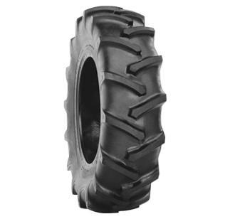 Firestone Tires Irrigation Special R1