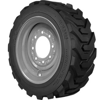 Power King Tires Rim Guard SD