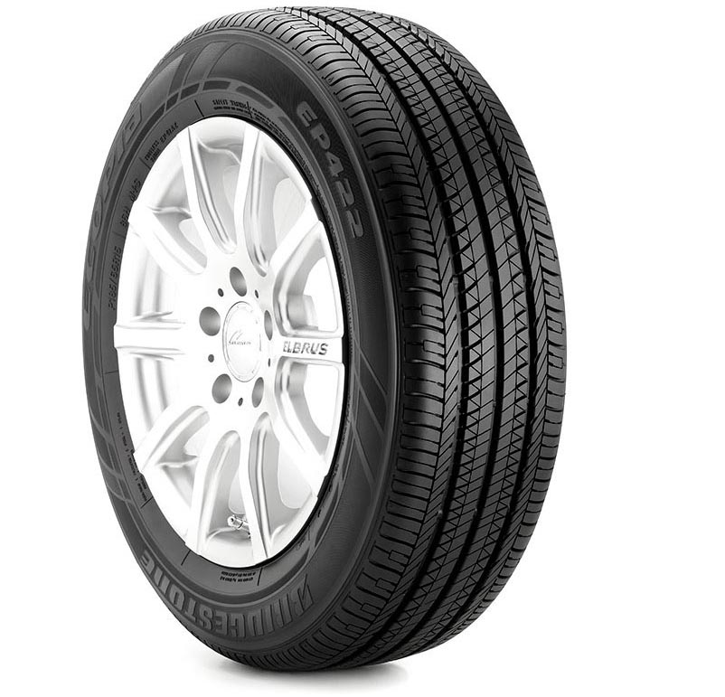 Fort Dodge Auto Wheels Tires By Owner Craigslist 2018 2019 2020 Ford Cars