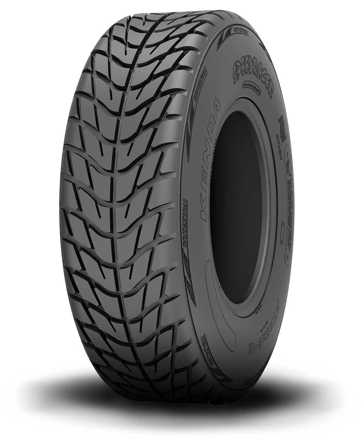 Kenda Speed Racer K546 Tires