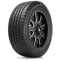 Continental Tires ProContact RX SSR