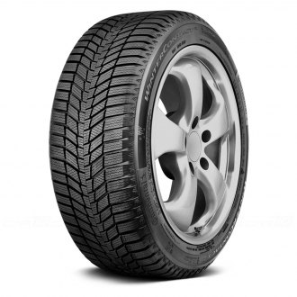 Continental Tires WinterContact SI