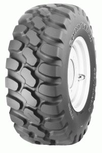 Goodyear IT530 Radial R-4 Tires
