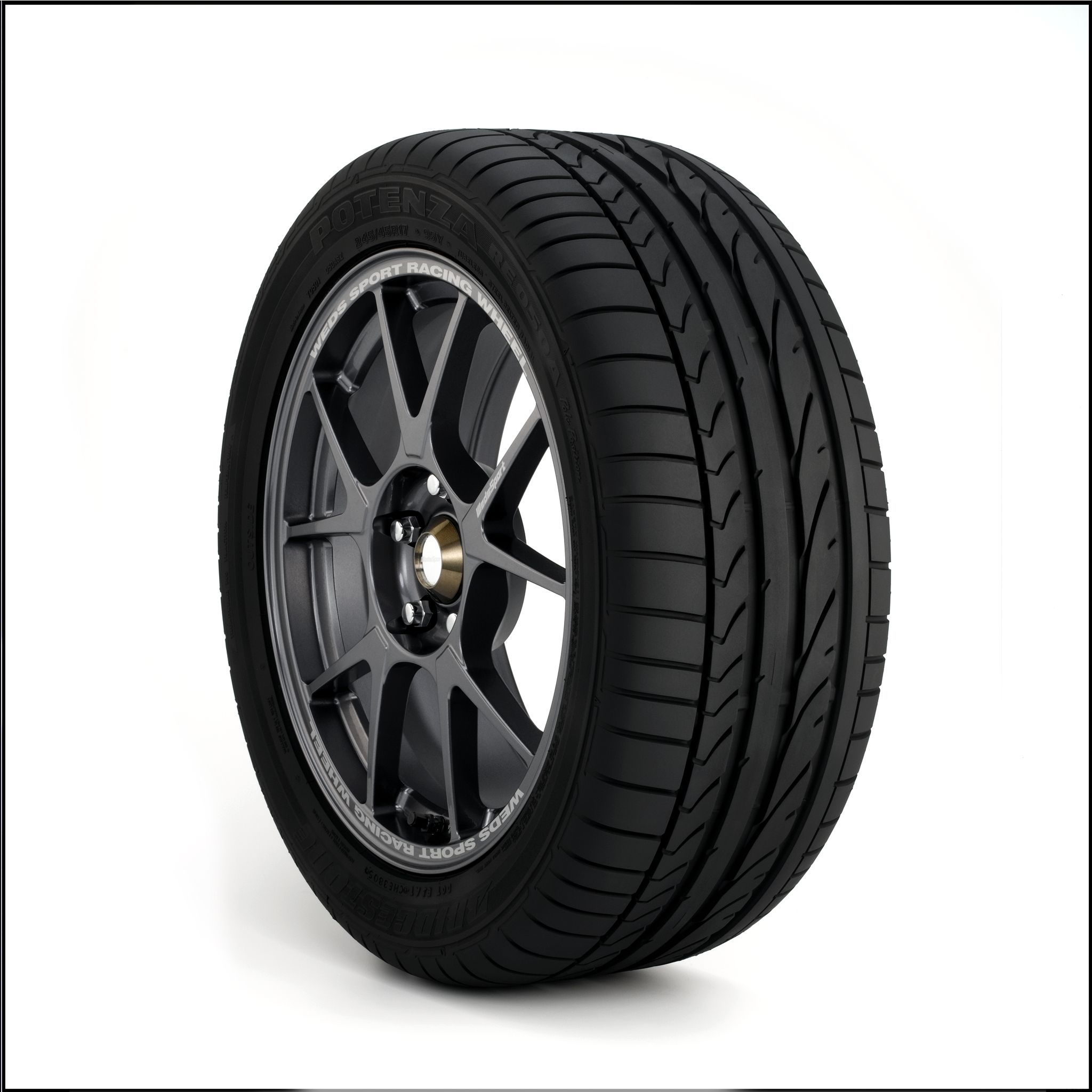 new run flat tires for sale best tire prices tires. Black Bedroom Furniture Sets. Home Design Ideas