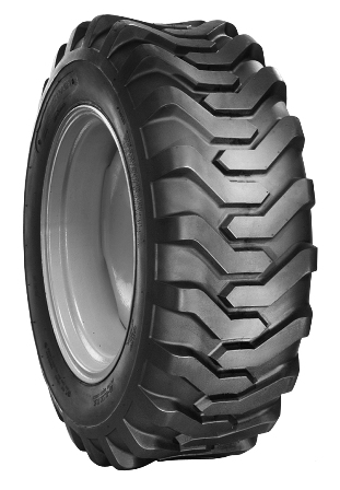 Power King Tires LDR+